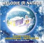 Melodie di Natale