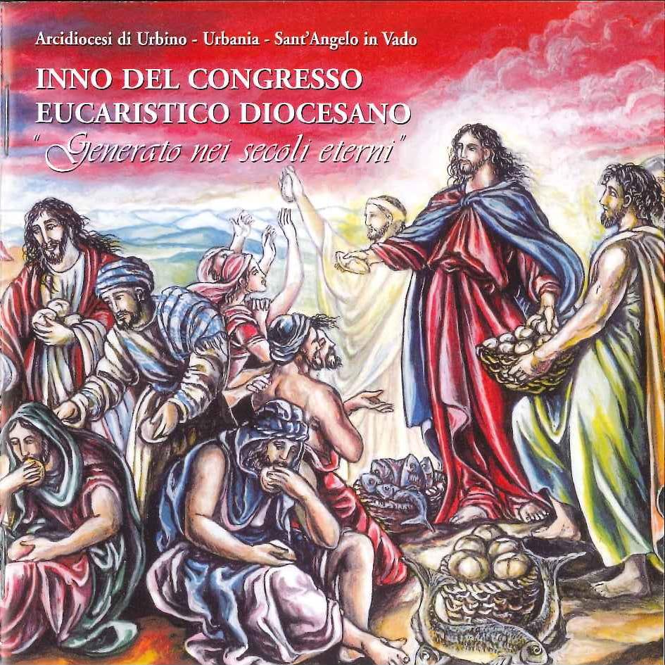 eucaristico