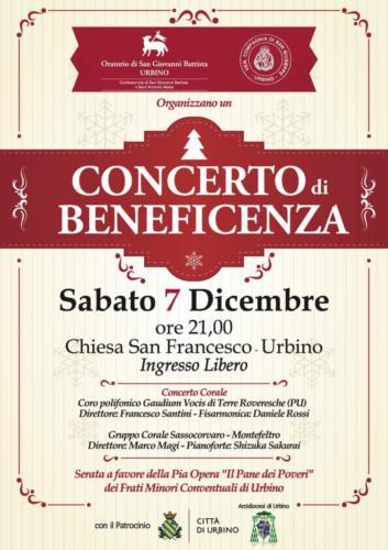 Concerto7dicembre2019_Urbino